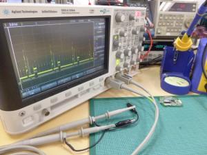 Oscilloscope_P1000757